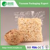 Obst- und GemüseVerpacken-Material-Vakuumnylon-Beutel