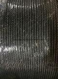 熱浸された電流を通された鋼線ロープ6*19s+FC