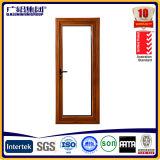Дверь Casement для гостиницы и селитебное (53 серии)