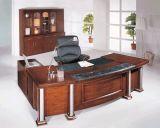 Tableau de bureau de forces de défense principale/bureau élégants modernes en bois modèles de vente chauds (FEC292)