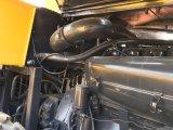 de Wegwals van Road 10-15ton Dynapac met Wind/Het Systeem van de Waterkoeling