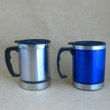 Latas do Thermos (CL1C-M06)