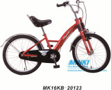 '' высокий кром 16 развлетвляет дешевый Bike тяпки Bike малышей