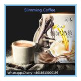 Alimento salutare di perdita di peso che dimagrisce il tè del latte per Nizza vita