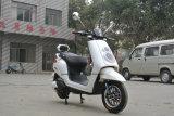 """""""trotinette"""" elétrico/motocicleta da bicicleta e triciclo elétricos Gwem26"""