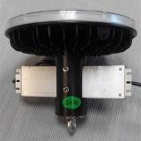louro elevado do diodo emissor de luz do UFO 150W com o diodo emissor de luz Ra80 PF0.9 de Osram 3030SMD