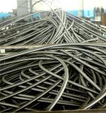 ステンレス製の適用範囲が広いシャフトか伝達シャフト