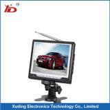 luminosité de résolution d'écran du TFT LCD 8.0 800*600 intense avec le panneau de contact de résistance