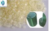 Resina C5 del petróleo en polímero