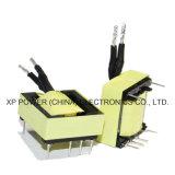 周波数変換装置のためのクラスHのタイプEfd25の変圧器