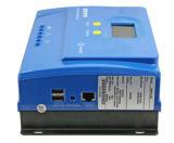 Ys-40A &#160 ; contrôleur solaire de charge de 40A 12V/24V
