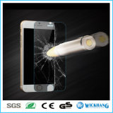 Premium Tempered Glass Film Protetor de tela para celular
