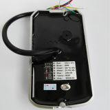 Новый читатель карточки контроля допуска удостоверения личности Em конструкции 125kHz
