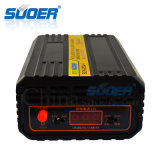 Suoer Portable Battery Charger 12V / 24V Caricabatteria 20A Digital Display Charger con il prezzo di fabbrica (SON-20A)