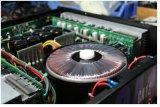 Amplificateur de puissance professionnel de haute énergie 1500W
