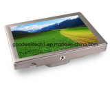 monitor TFT LCD do painel 7 de 1920X1200 IPS de ""