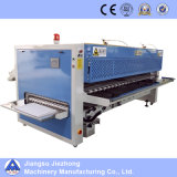 Wäscherei-Gerät/Handelswäscherei-Blatt-faltende Maschine (ZD-3000)