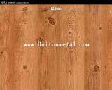 يطبع فولاذ ملفّ مع أسلوب خشبيّة
