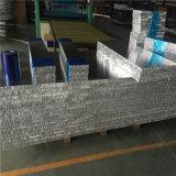 Сот нержавеющей стали Ssh-301 & Ssh-304 (HR280)