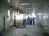 Machine d'enduit à énergie solaire de tube de machine de métallisation sous vide de Scs-1050z