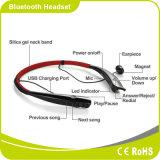輸出販売の変化はカスタマイズされるのためのBluetoothのヘッドホーンのスタイルを作る