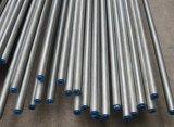 Laminado en frío del tubo hueco con precisión GB3639 Tolerancia De Peso y +/- 0,2 mm