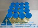 Gebeëindigd Steroid Vloeibaar Testosteron Cypionate 300mg voor de Groei van de Spier
