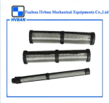 Componentes de la válvula de la entrada para Graco 390/395/490/495
