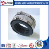 Digitare un azionamento della clip della striscia del cerchio, accoppiamenti del tubo