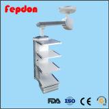 Sistema pendiente del solo techo eléctrico del brazo para la cirugía (HFP-DD240 380)