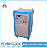Matériel de petite taille de chauffage par induction de barre de fer (JLZ-15KW)