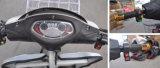 """Triciclo elétrico para a limpeza/triciclo elétrico do lixo com desperdícios Trike do telhado com """"trotinette"""""""