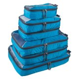 Mountain Warehouse Polyester Sport Travel Organizer Bag
