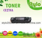 Cartuccia di toner Ce278A per la stampante dell'HP LaserJet di uso