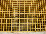 Gratings corrosie-Resistan Lichte FRP/GRP