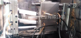 LDPE het Dichtingsproduct van de Bouw van het Silicone kan Injectie vormen