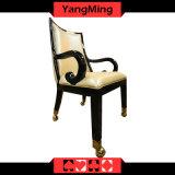 Cadeira de clubes de gama alta (YM-DK11)