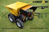 трактор трактора фермы 4WD катят Agricutural, котор