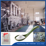 Ligne de production de broyage et de lavage de sel raffiné et professionnel