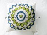 DEC stampata Curshion riempito cuscino Mj2541