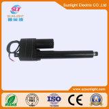 Bewegungsverstellgerät-Hochleistungsstellzylinder Gleichstrom-12/24/36/48V