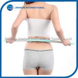 Massager плеча шеи горячего Massager тела сбывания портативного пластичный Handheld ручной