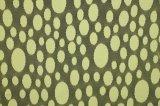 New Design Stretch Lace Nylon Spandex Elastic Lace
