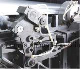 空気ジェット機の織機(RFJA30)