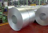 電流を通された鋼鉄ストリップ0.45*600mm /G550 Dx51dは鋼鉄ストリップに電流を通した