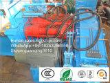 セリウムの証明のゴム製混合製造所、ゴム2ロール製造所(XK-550B)
