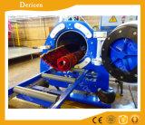 Dericen 양탄자를 위한 건조용 양탄자 분리기 기계