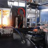2000bph Blazende Machine van de Fles van het Huisdier van de Fles van het water de Automatische Plastic
