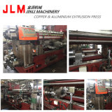 L'équipement technique en aluminium d'extrusion