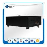 Cajón caliente del efectivo de la posición 3b8c Rj11/Rj12 del almacén de venta (HS-240)